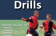 دانلود کتاب لاتین آموزشی فوتبال برای کودکان