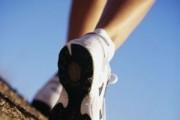 تاثیر دویدن بر ضریب هوش
