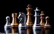 محتوای آموزشی جلسه بررسی آخرین قوانین و مقررات شطرنج ویژه معلمان تربیت بدنی سال تحصیلی ۹۹-۹۸