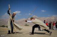 محتوای آموزشی جشنواره بازی های بومی محلی سال تحصیلی ۹۹-۹۸ جهت استفاده معلمان تربیت بدنی