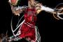 محتوای کارگاه آموزشی بسکتبال (۳×۳) سال تحصیلی ۹۹-۹۸